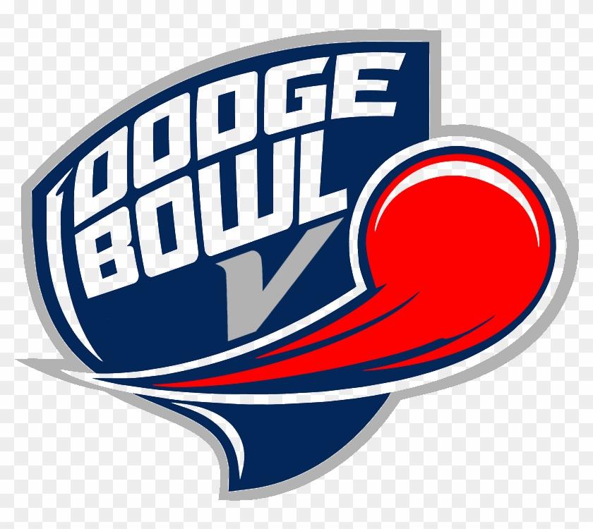 Dodge Clipart Tournament - Dodgeball #248917