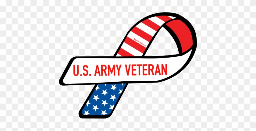 Thank You For Your Support Military #248967