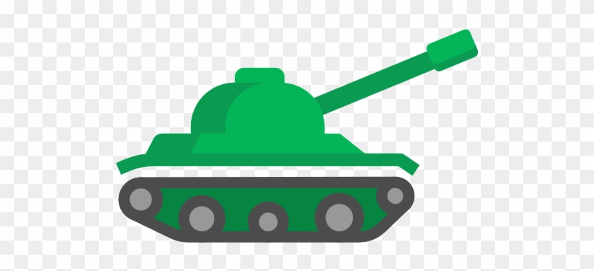 tank free icon war thank icon png free transparent png clipart images download tank free icon war thank icon png