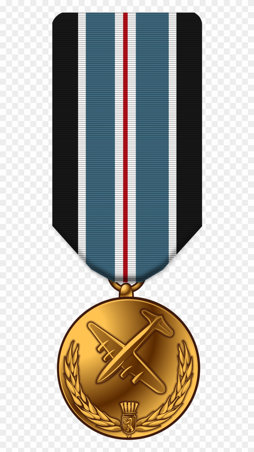 Medal For Humane Action - Medal For Humane Action #249093