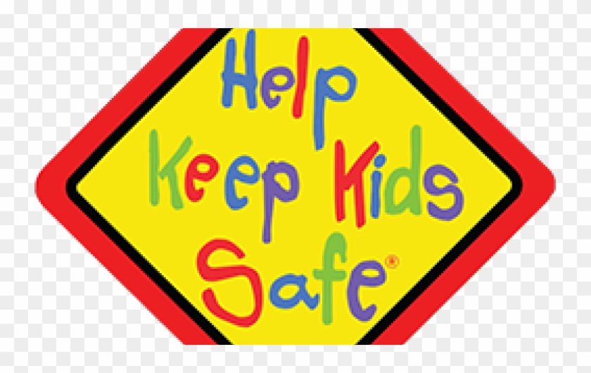 Top 10 Tips To Improve Your Child's Personal Safety - Keeping Kids Safe #249166