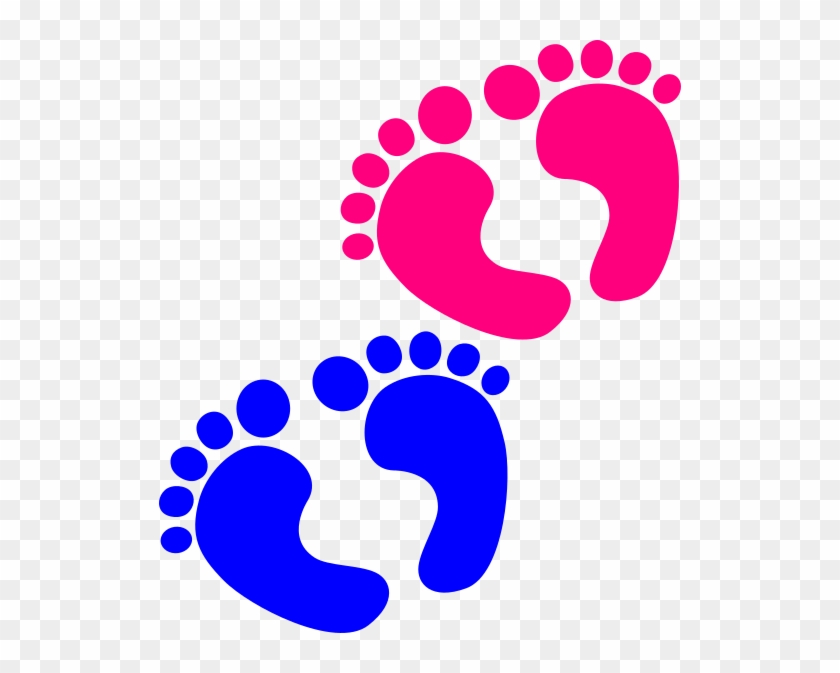 baby feet template cake free transparent png clipart images download