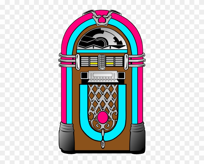 1950 s jukebox clip art free transparent png clipart images download rh clipartmax com 1950s clip art for kids 1950s clipart transparent background