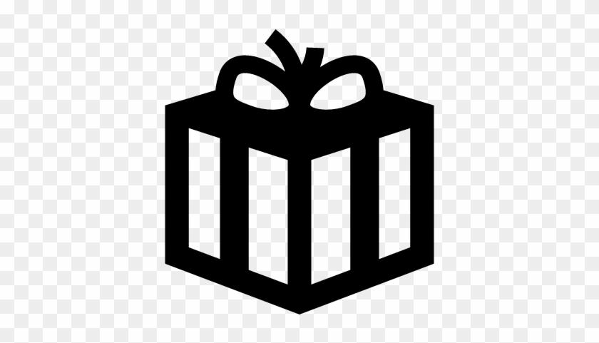 christmas logos free download christmas present logo - Christmas Logos
