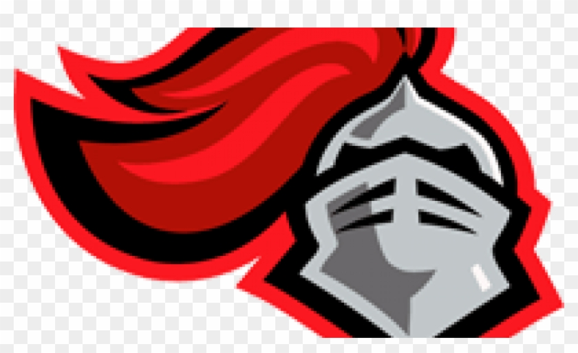 Reading Red Knights Logo #250326