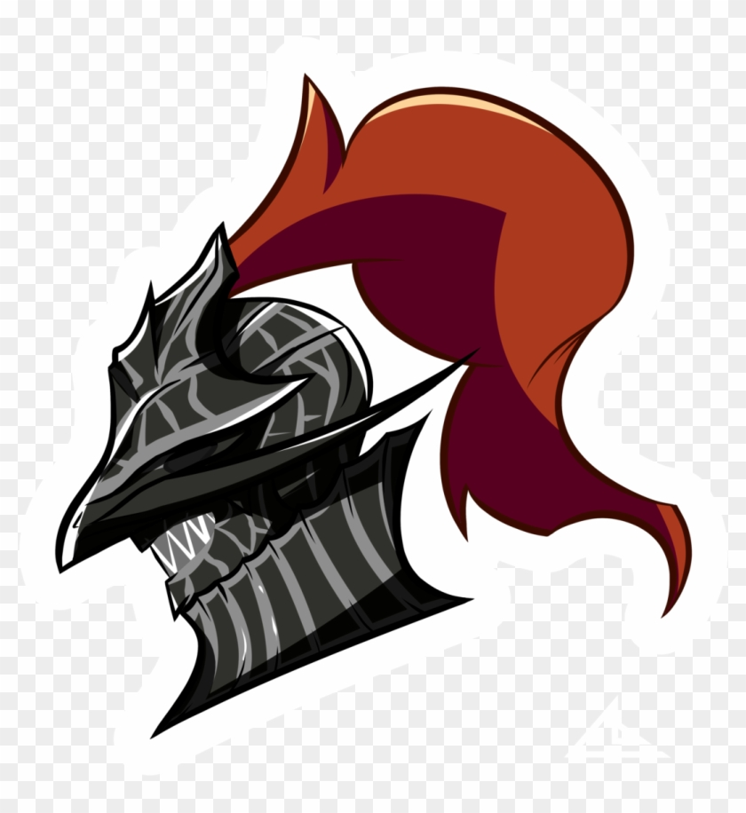 Dragonslayer Armor By Neutronphoenix Dragonslayer Armor Dragonslayer Armour Fan Art Dark Souls Free Transparent Png Clipart Images Download Not really satisfied with it though but if you like i saved steps this dragon slayer. dragonslayer armour fan art dark souls