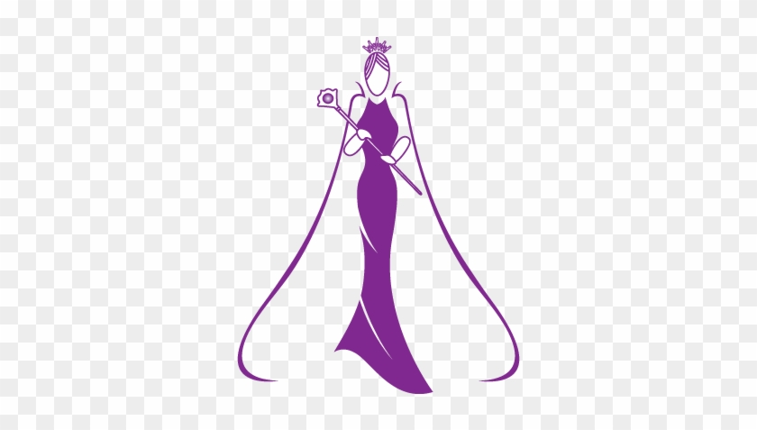 New Beauty Clip Art Beauty Pageant Crown Clip Art Pictures - Beauty Pageant Clip Art #250705