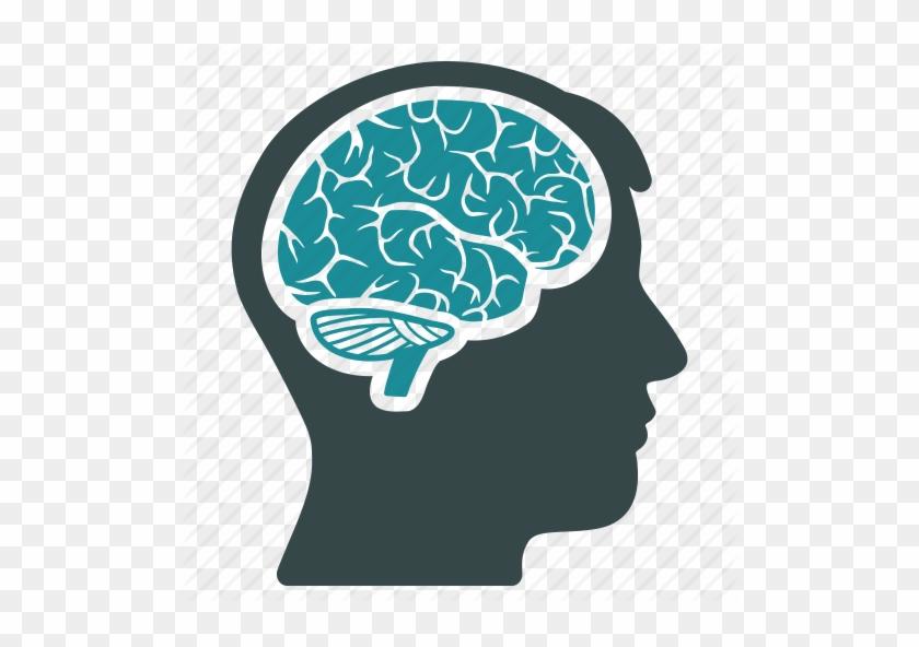 غذي عقلك Clipart Computer Icons Mind Clip Art - Mind Blowing Facts #1605281