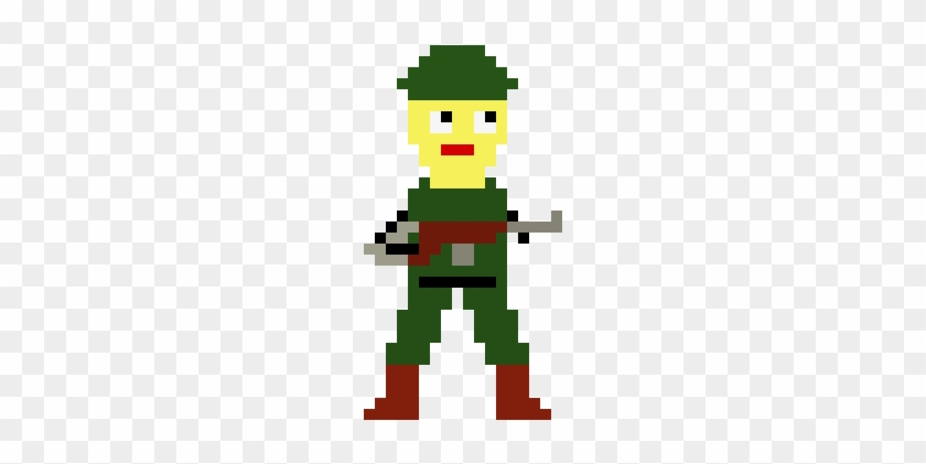 Ww2 American Gi Lancer Fortnite Dance Gif Free Transparent Png Clipart Images Download