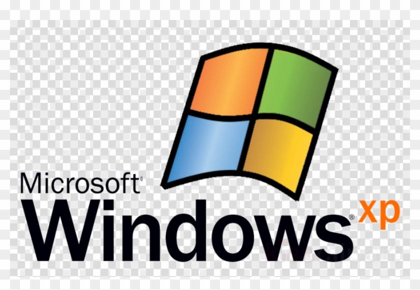 Windows Xp Clipart Microsoft Windows 10 Pro - Windows 7xp #1608023