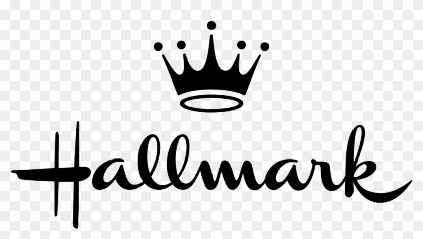 Hallmarks Greeting Cards Hallmark Wikipedia Templates