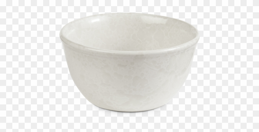 Bennington Individual Bowls Dinnerware - Bowl #1609729