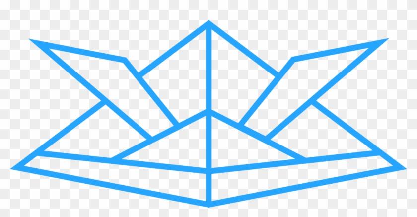 Shogun Logo - Owl Tattoo Heart Shaped #1609904