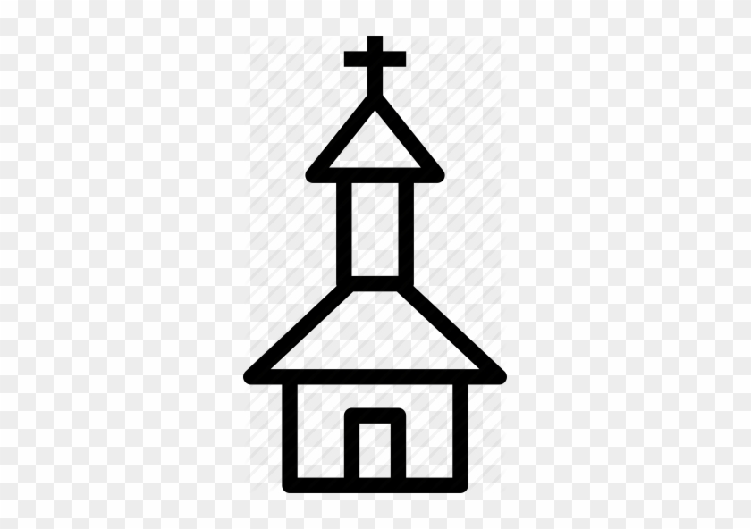 Church God Holy Icon Search Engine - Size? #1611208