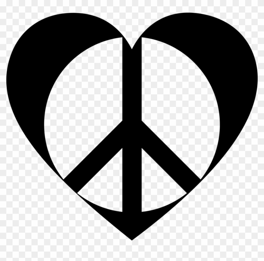 Emoji Peace Symbols Emoticon Meaning - Hielo Emoji - Free