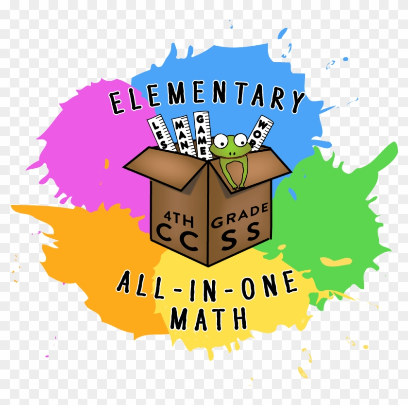 Are You The One Math - Elementary Maths - Free Transparent