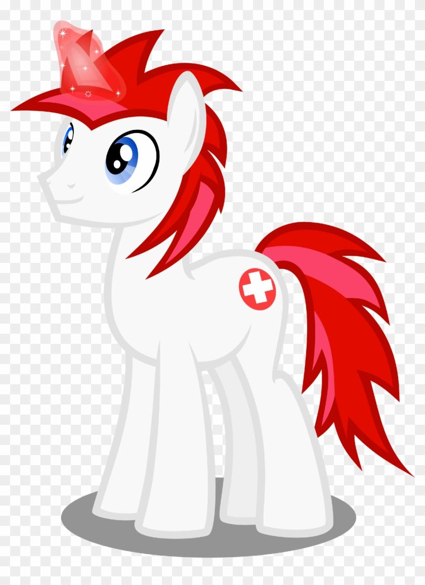 Life Bloom Fallout Equestria Wiki Fandom Powered Wikia - Wiki #1613316