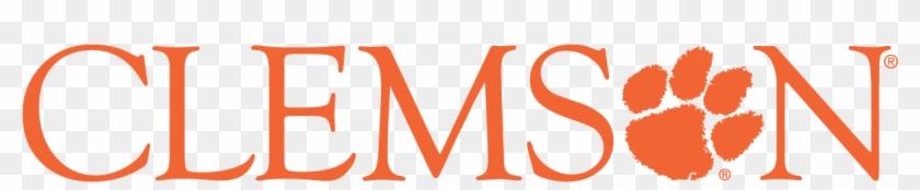 Clipart Clemson PNG Svg Logo - Transparent Free Tigers