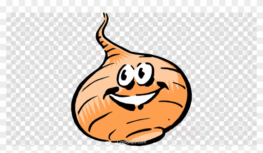 Cartoon Turnip Clipart Turnip Cartoon Clip Art - Clipart Venus Planet #1614128