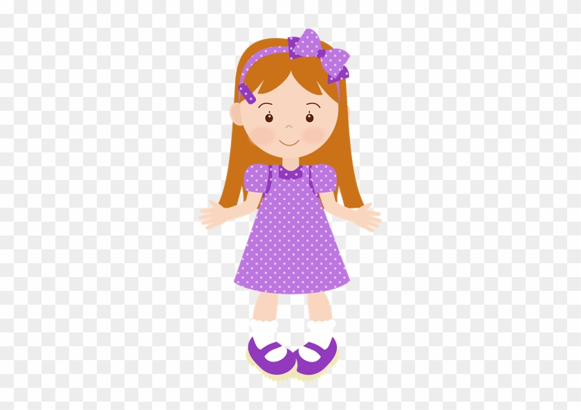 Picasa Web Albums Girl Clipart, Cute Clipart, Baby - Girl Picture Clipart #1617550