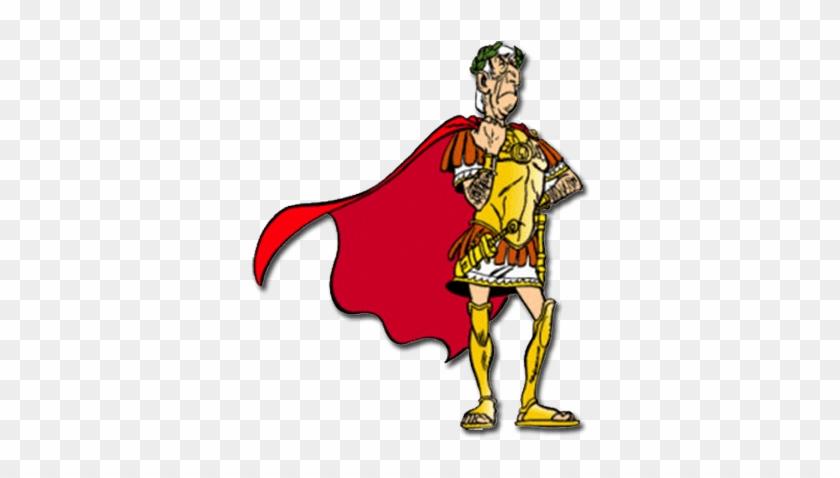 Leave A Reply Cancel Reply - Julius Caesar Asterix En Obelix #1617660