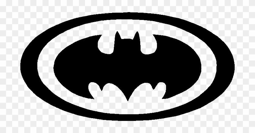 Large Free Printable Tattoo Designs Free Printable Batman Pumpkin Stencil Free Transparent Png Clipart Images Download