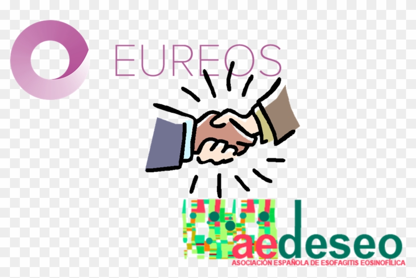 Eureos And Aedeseo Agree To Collaborate To Reach All Examples Of Chronemics Communication Free Transparent Png Clipart Images Download Chronemics is one of those nonverbal channels of communication, and their treatment of time illustrates their perspective of time. clipartmax