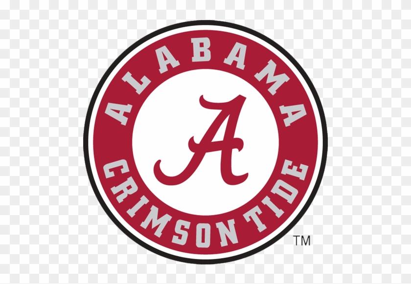 2016 Alabama Crimson Tide Football Schedule - Pizza Hut Logo 2018 #1619780