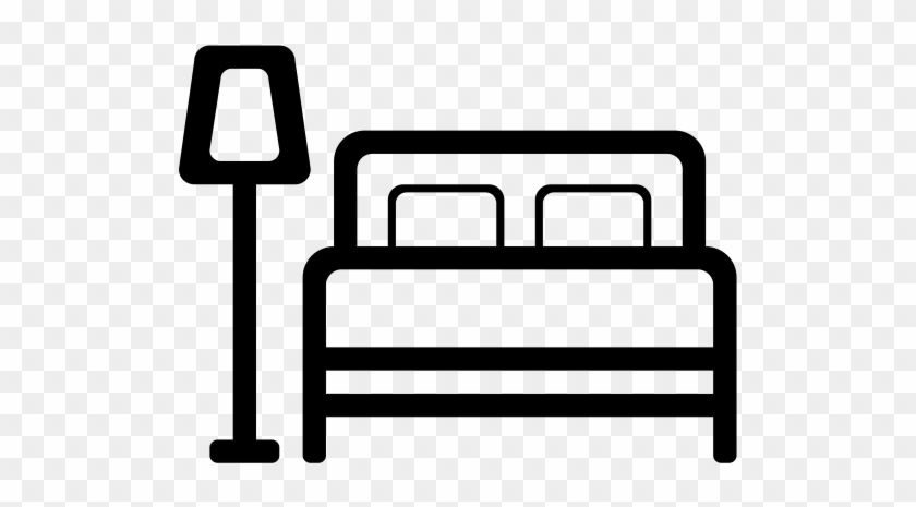 Nightstand Icons Download 22 Free Png And Vector Icons Bedroom
