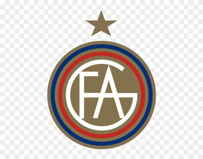 6 Gfa Loughton Inter Milan Logo Vector Free Transparent Png Clipart Images Download