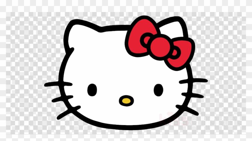 Download Sanrio Hello Kitty Lunch Box Clipart Hello - Hello Kitty #1621940