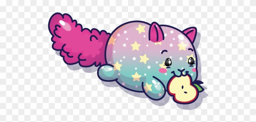 Pikmi Pops Surprise Season 3 List Of Characters Plush