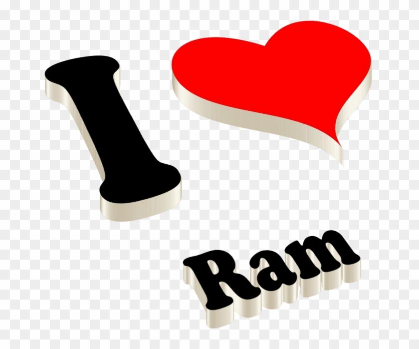 Free Png Download Ram Happy Birthday Name Logo Png - Raju