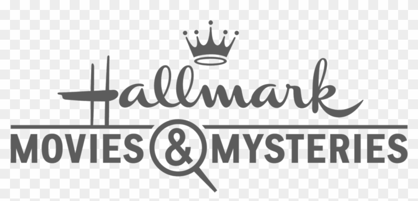 Hallmark Movies And Mysteries.Hallmark Movies Mysteries Hallmark Movie Channel Logo Free