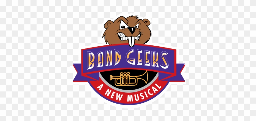 A New Musical - School Band #1623565
