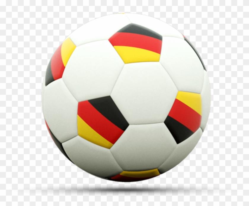 Football team country logo set - Download Free Vectors, Clipart Graphics &  Vector Art