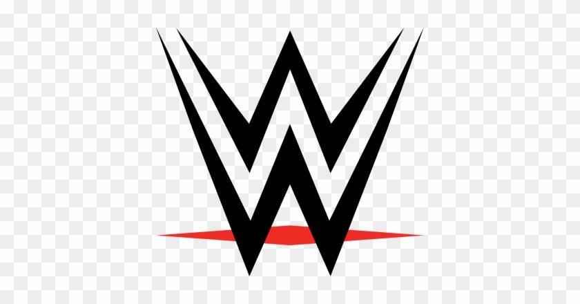 Wwe Logo Sports - Wwe Super Showdown Png - Free Transparent