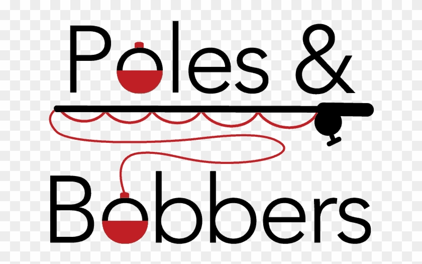 Download Lake Erie Charter Fishing Poles Bobbers Llc Cookie Buy The Shoes Free Transparent Png Clipart Images Download