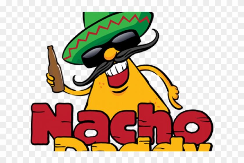 Nachos Chile con queso Chili con carne Guacamole Totopo, recipe, food,  cheese png   PNGEgg