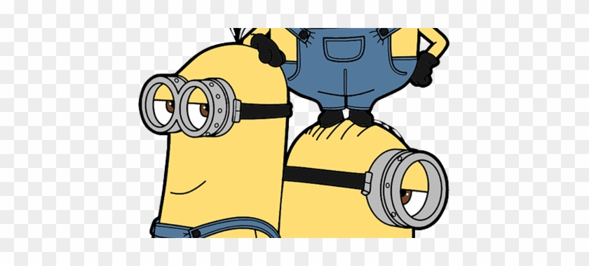 429 4294402 download wallpaper despicable me full wallpapers the minions