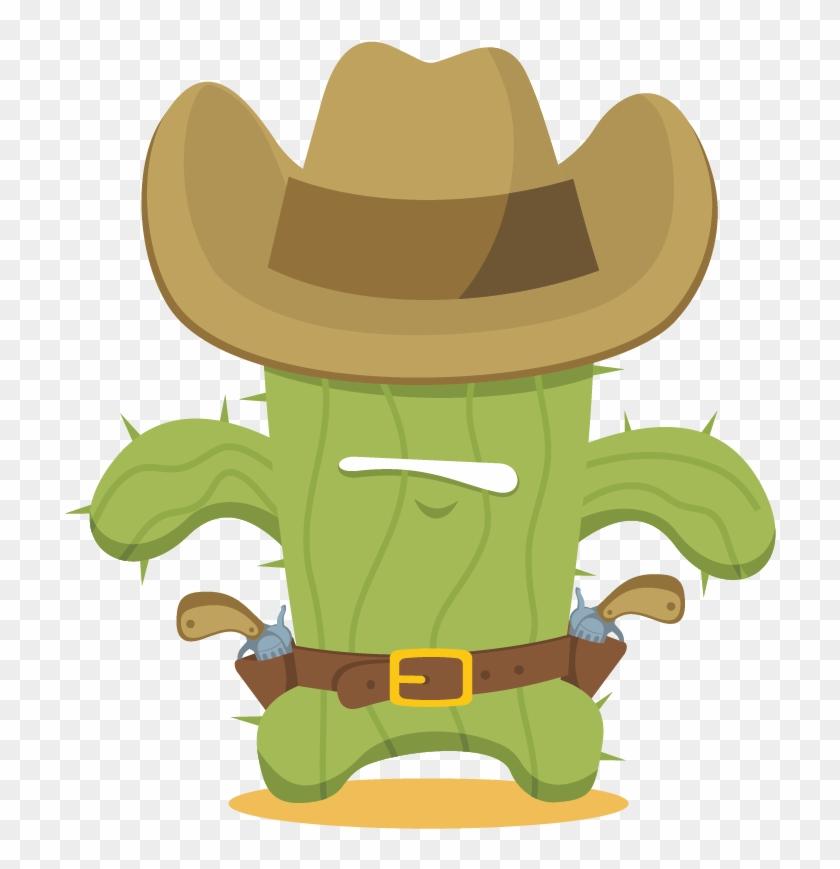 Cowboy Clipart Cactus Cactus Cowboy Hat Png Free Transparent Png Clipart Images Download See more ideas about clip art, cowboy, western theme. cowboy clipart cactus cactus cowboy