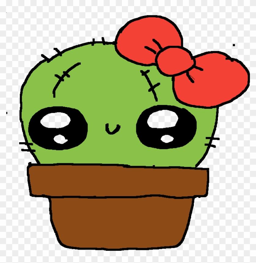 Kawii Cactus Kawaii Dibujos Animados Faciles Free Transparent Png Clipart Images Download Para comenzar a realizar dibujos a lápiz, necesitas de dos materiales o herramientas mínimas para llevar a cabo esta actividad: kawii cactus kawaii dibujos animados