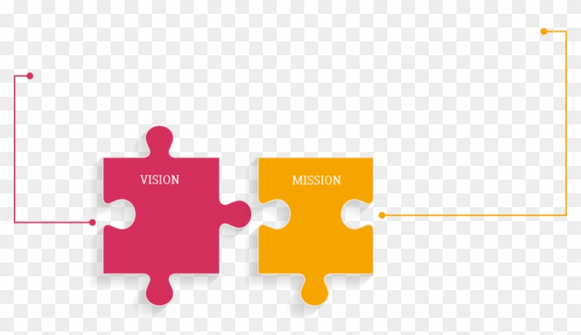 Vision And Mission Png Clipart Mission Statement Vision Vision And Mission For Brokerage Free Transparent Png Clipart Images Download