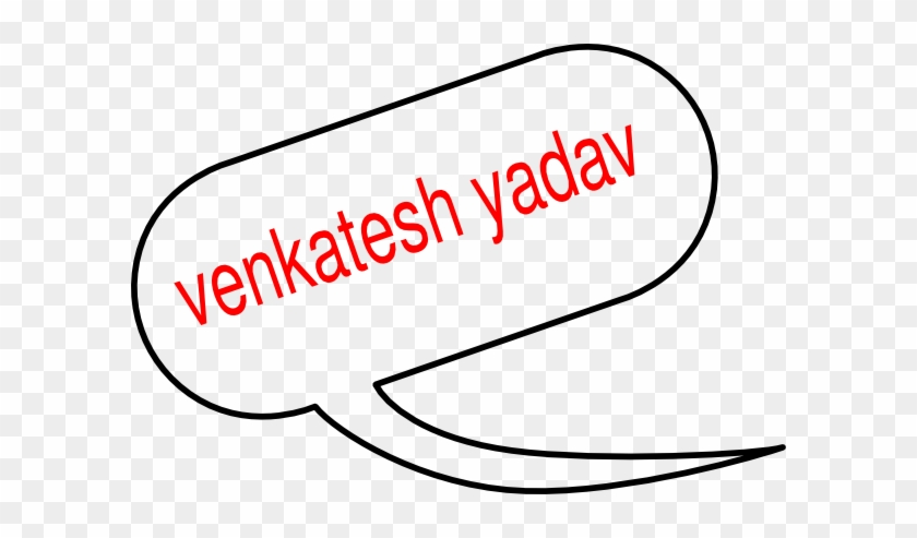 Venkatesh Name Wallpaper Download Free Transparent Png Clipart