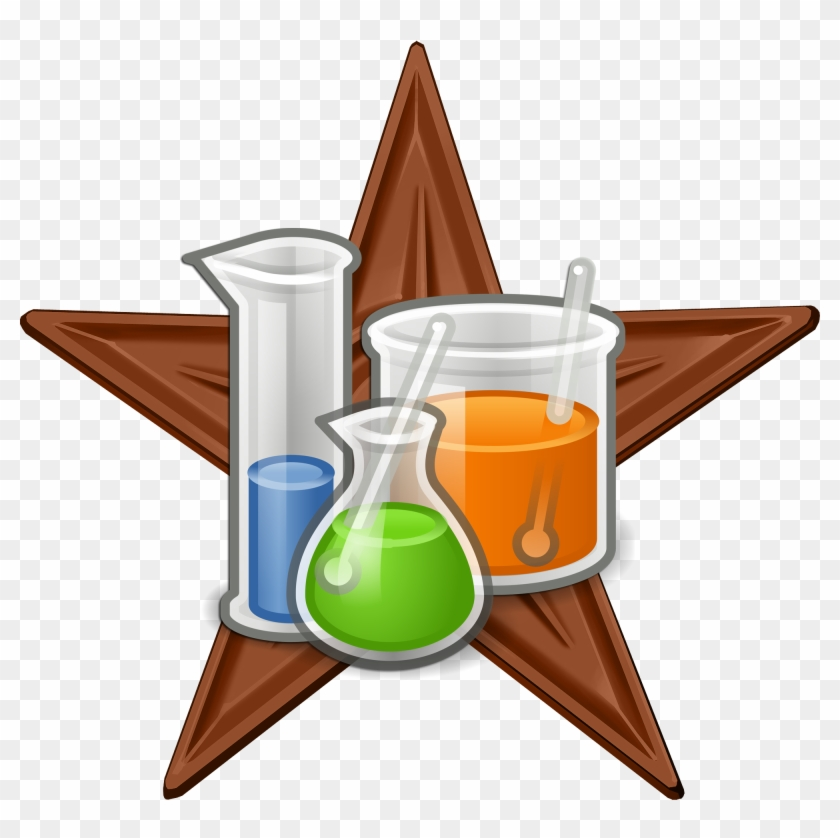 Chemistry File Cover Page #251286