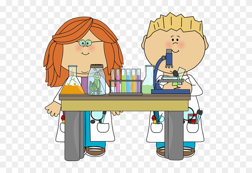 Math And Science Clip Art Science Kids Clipart Free Transparent Png Clipart Images Download