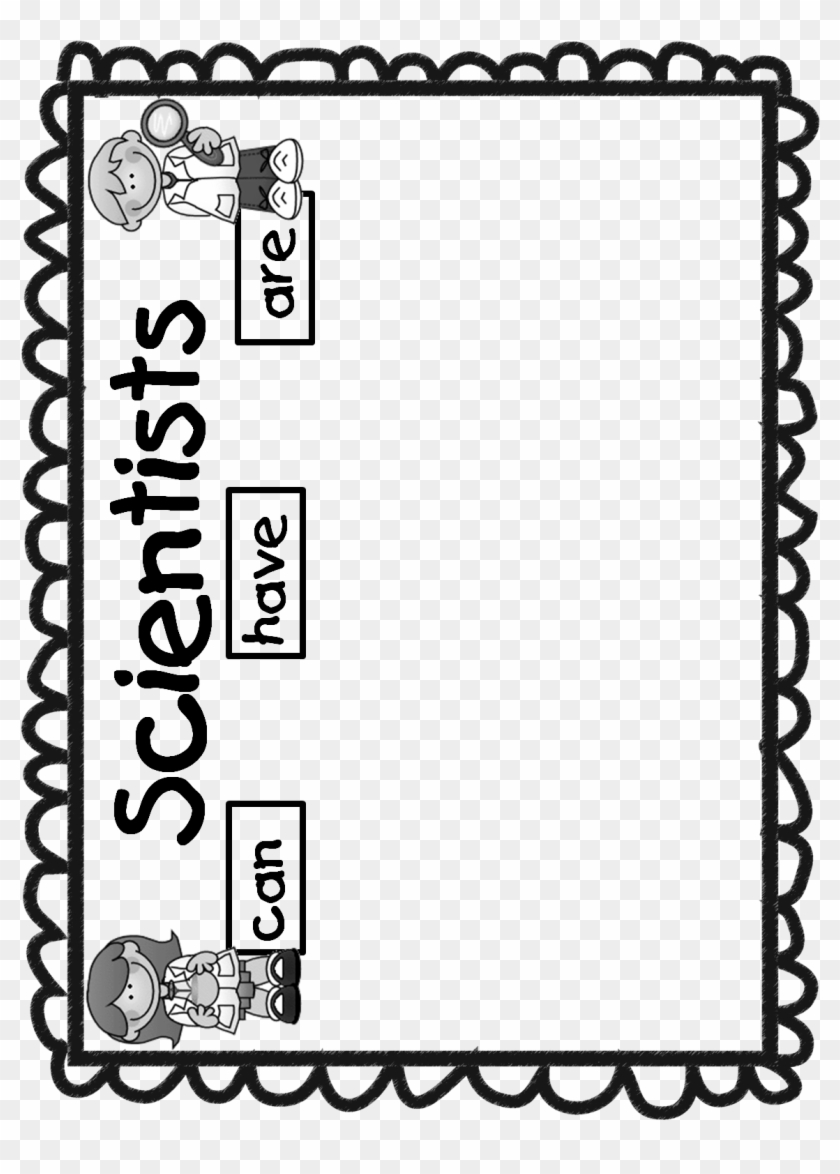 First Grade Science Notebook Clipart Odd And Even Numbers