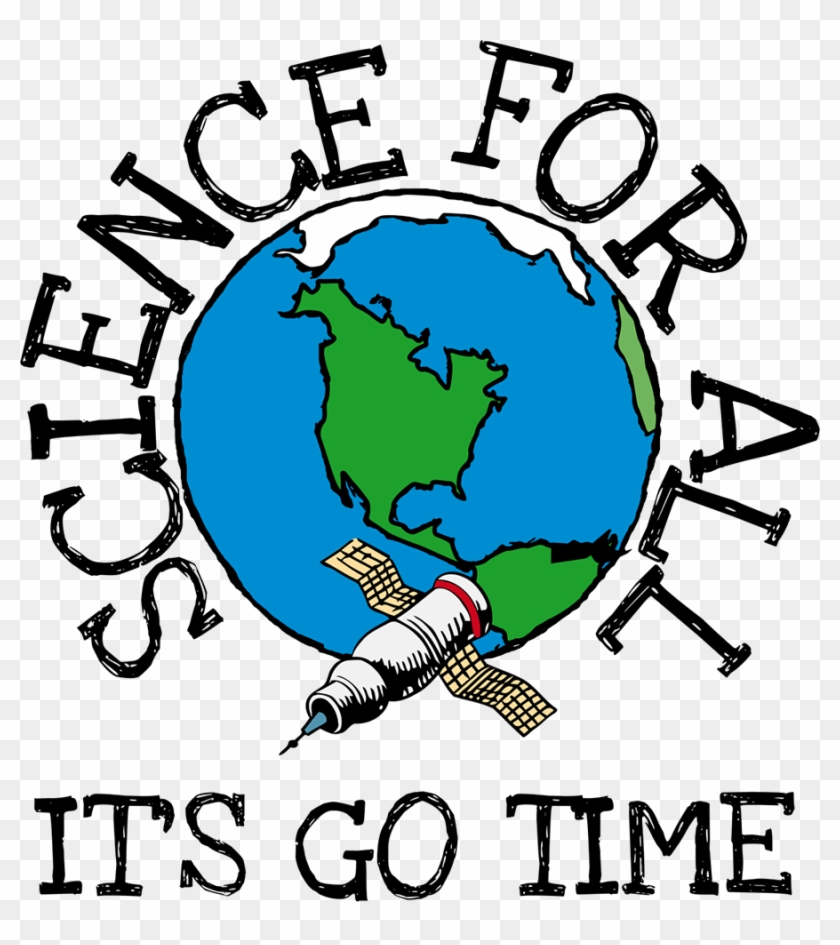 Science Center Event Calendar - Rant & Rave - My School By From You To Me #251776