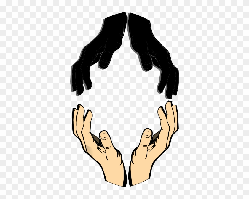 Hands In Unity Clip Art Hands Vector Free Transparent Png Clipart Images Download I have tried both the plugins below they both work in the sense, that i get out a png in the desired resolution, but no matter what i do i still get the background out with the png. hands in unity clip art hands vector