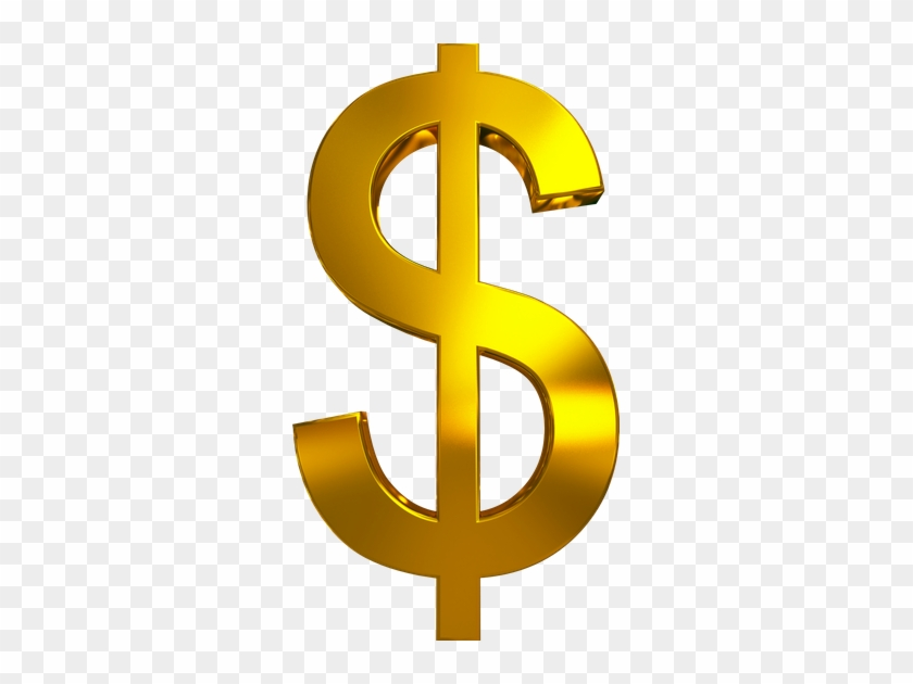 Dollar Sign Photo Currency Of Usa Symbols Free Transparent Png